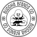 buddha brands co.