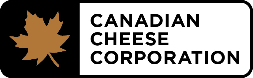 Canadian Cheese Corporation