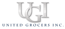United Grocers Inc.